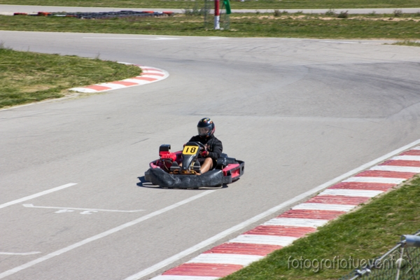 circuito-campillos-26042014-122653