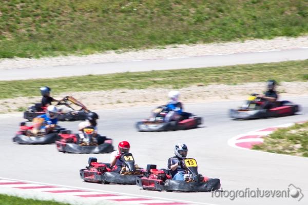 circuito-campillos-26042014-131638
