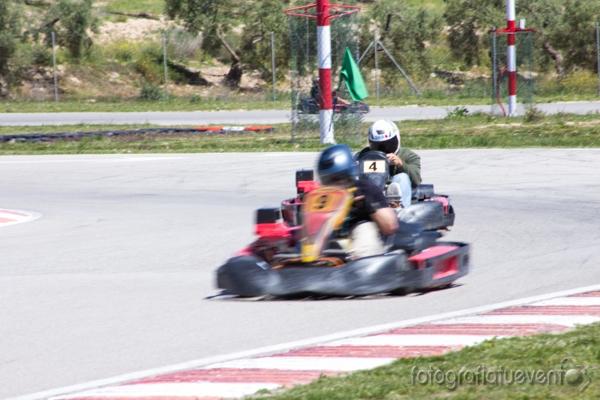 circuito-campillos-26042014-132902