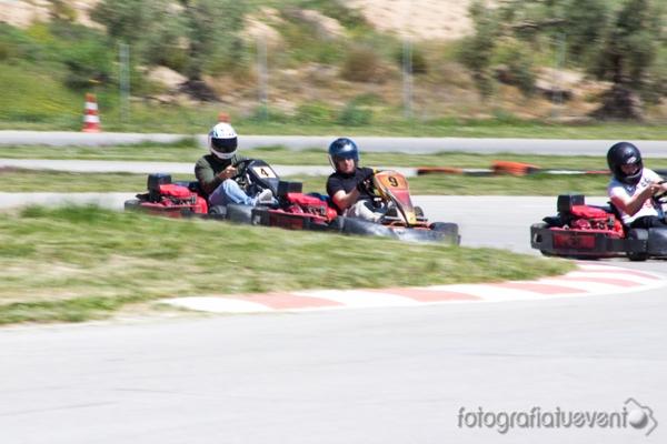 circuito-campillos-26042014-133156