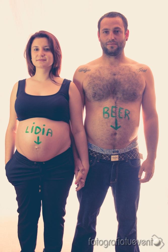 Sesion-Prenatal-Lidia-y-Abel_22032014_195326