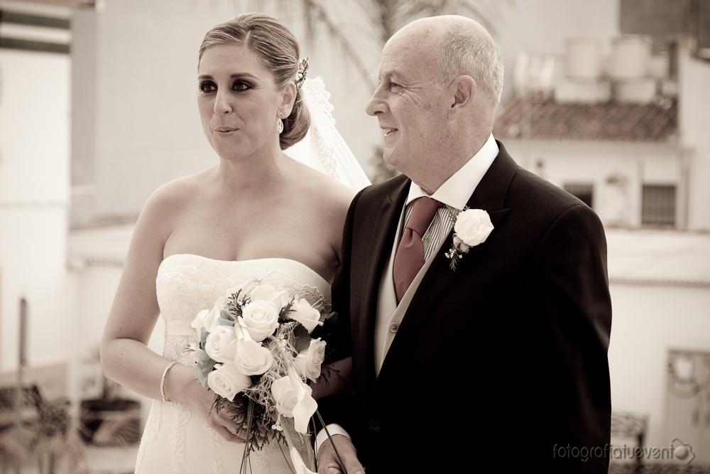 boda-ana-y-carlos-9071
