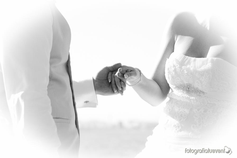 boda-ana-y-carlos-9847