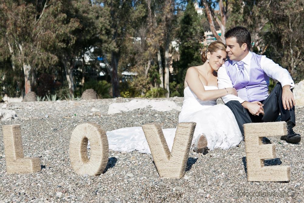 boda-ana-y-carlos-9893