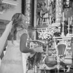 foto boda iglesia